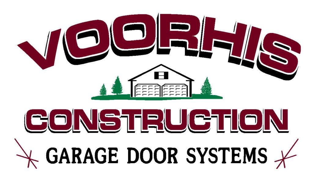 Garage Doors By Voorhis In Quincy Illinois Quincy Website